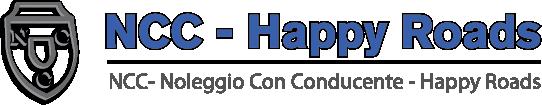 NCC a Milano, Milano Centrale, Aeroporto di Linate, Aeroporto di Malpensa, Aeroporto di Bergamo Orio e presso le Stazioni ferroviarie – Happy Roads – Noleggio auto con conducente in Italia e all'estero – Servizio di prenotazione online – Possibilità di pagare con carta di credito o bancomat